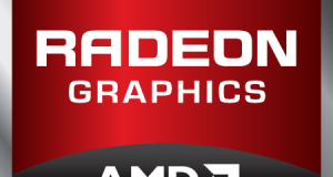 AMD Catalyst Driver