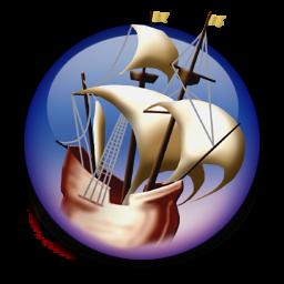 NeoOffice Free Download