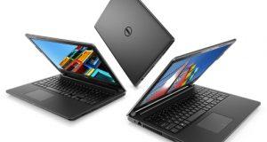 Windows Laptop Under 10000