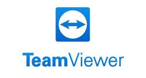 Team Viewer Free