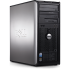 Dell Optiplex 760 driver