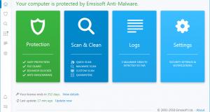 Emsisoft ant malware